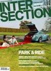 Issue 13 : Park & Ride