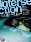 Issue 3 : Let me Ride