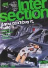 Issue 7 : If you can't buy it, build it