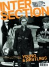 Issue 8 : Young & Restless