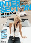 Issue 9 : Hit the Road